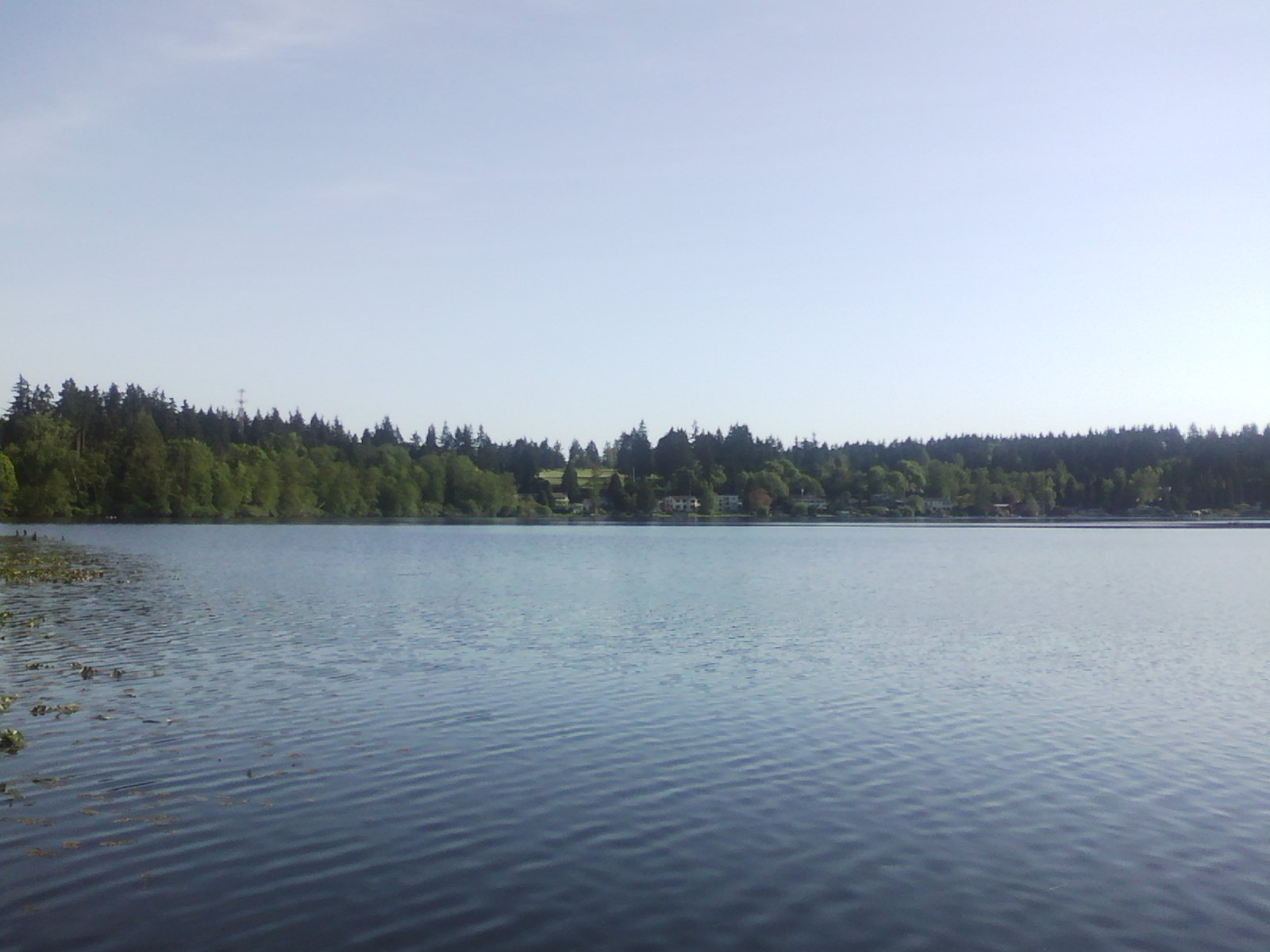 Eastvale team realty features lake ballinger for Fishing lakes in washington