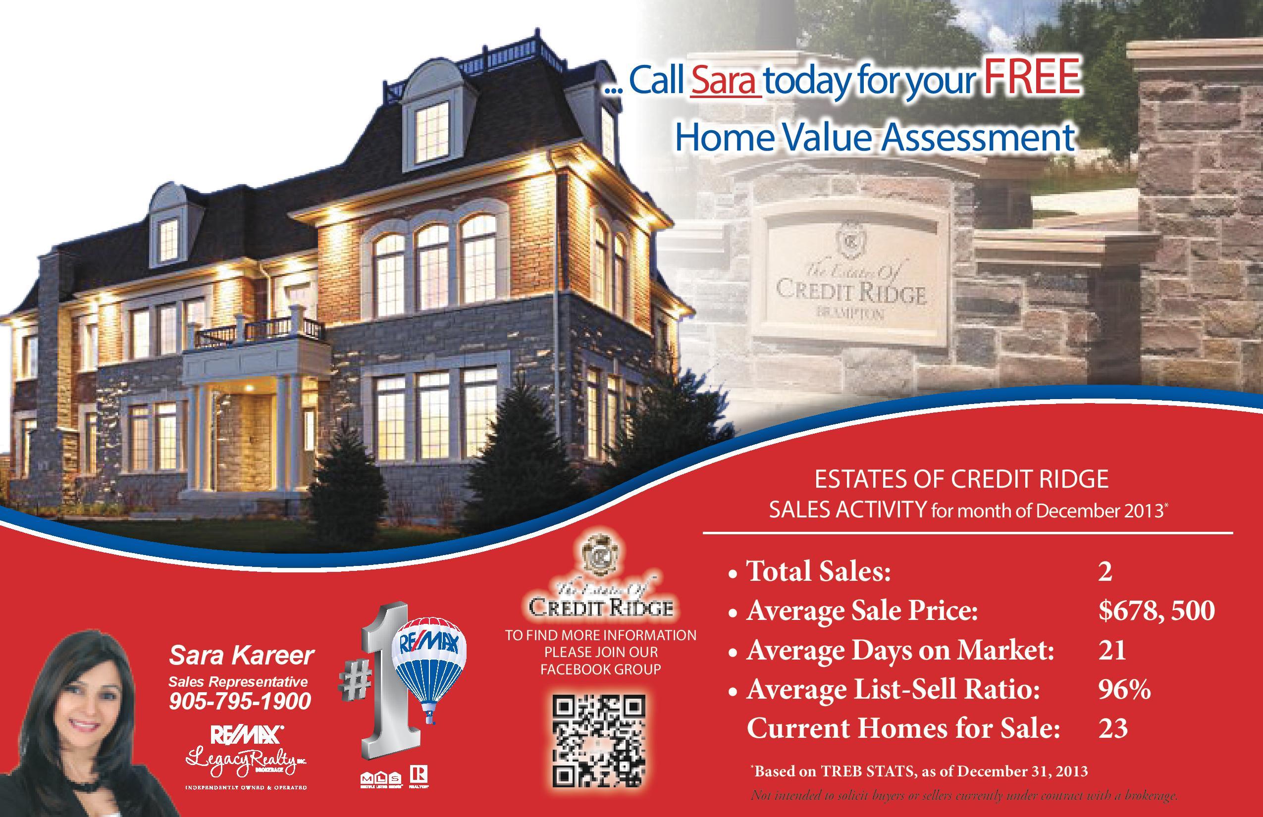 homes for estates of credit ridge brampton 2013 homes for estates of credit ridge brampton sara kareer remax