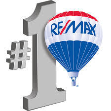 RE/MAX Realty One Inc., Brokerage. Sara Kareer
