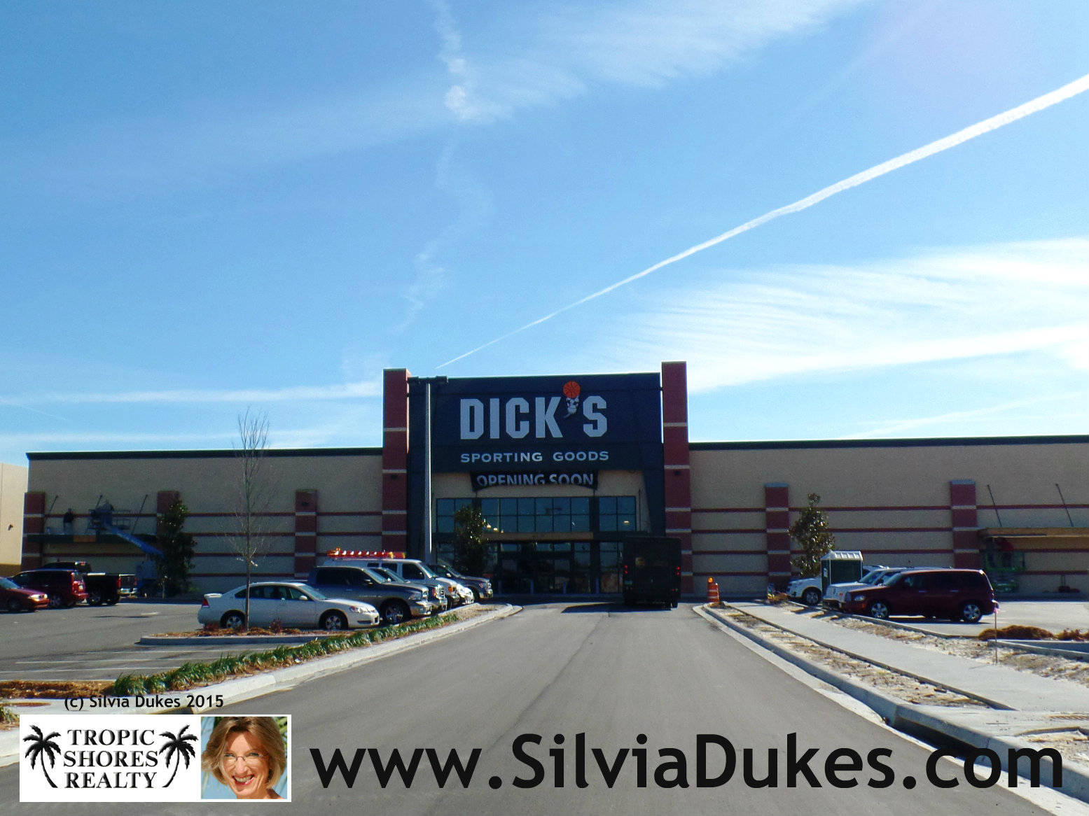 c89647e82 Dick's Sporting Goods Opening Soon in Spring Hill Flori