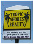 Timber Pines Realtor Silvia Dukes