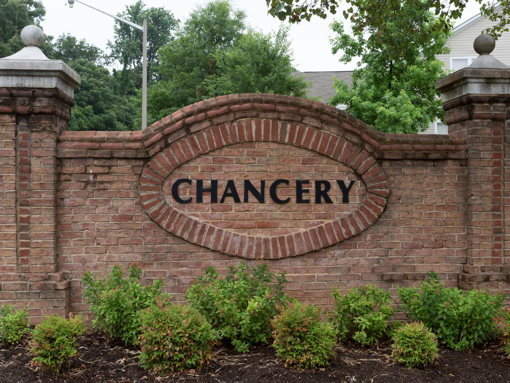 Chancery of Kingstowne