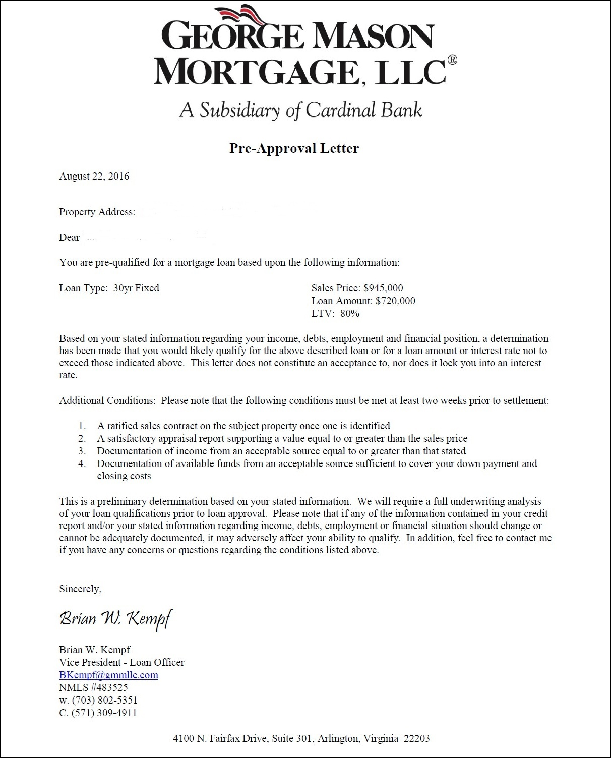 pre approval letter why buyers should get pre approved before seeing alexan 1543