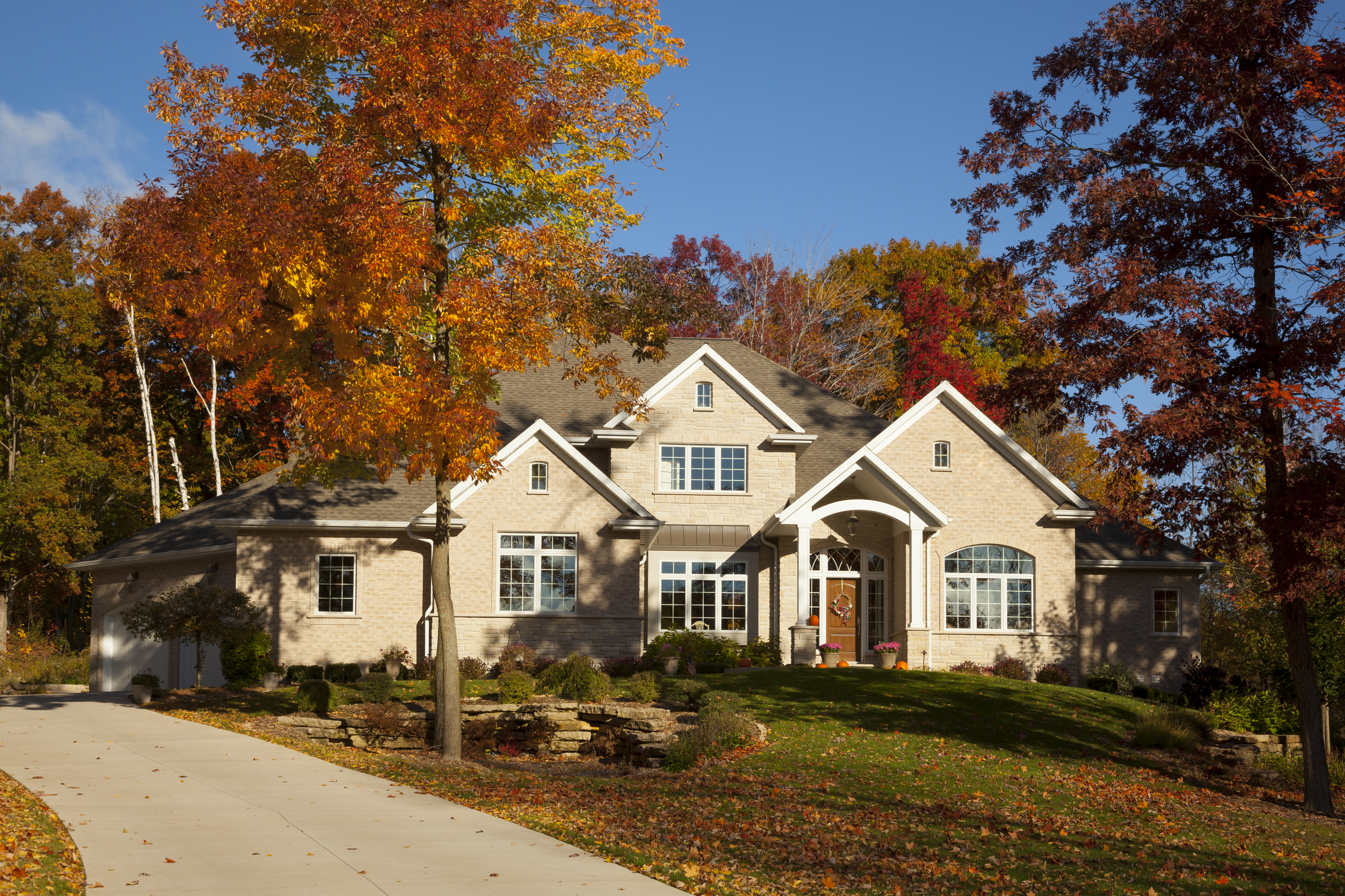 What Does Home what does a realtor® do to sell your home?