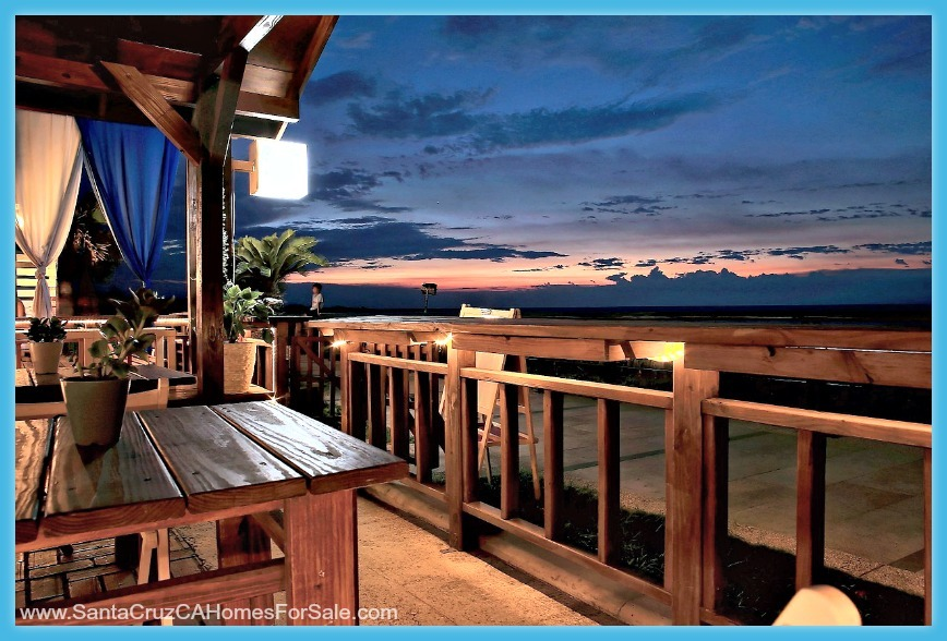 How To Enhance The Curb Appeal Of Beach Homes For Sale