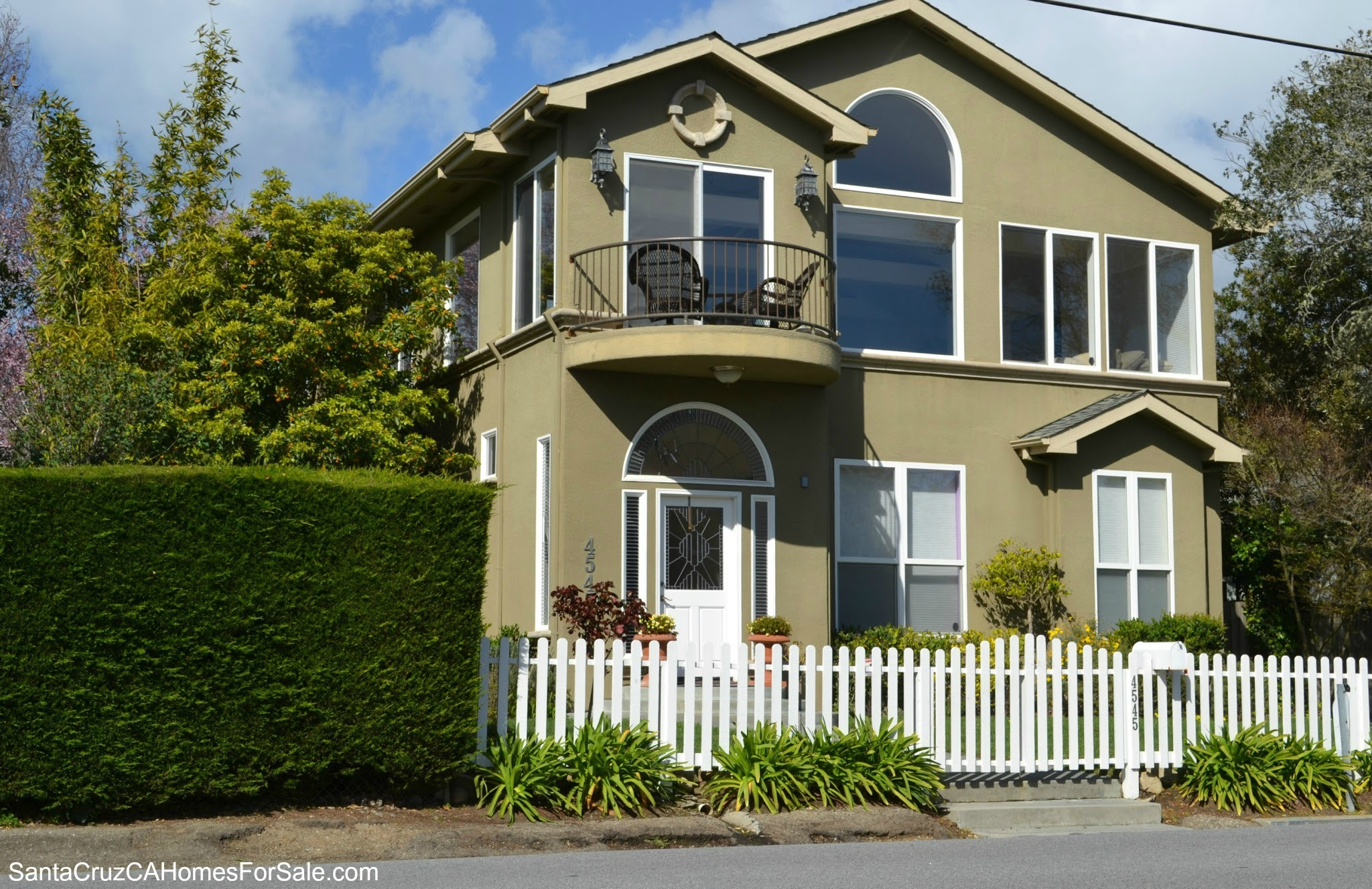 Capitola CA Homes for Sale - Maximize your ROI when you sell your Capitola home for sale.