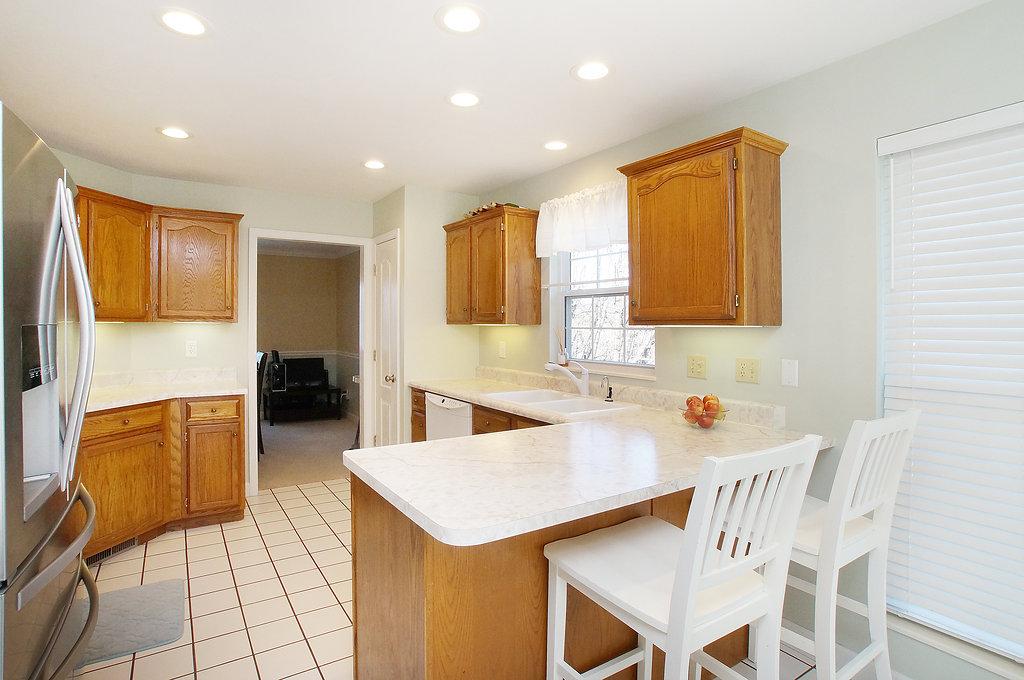 Washington MO home for sale with selectann.com