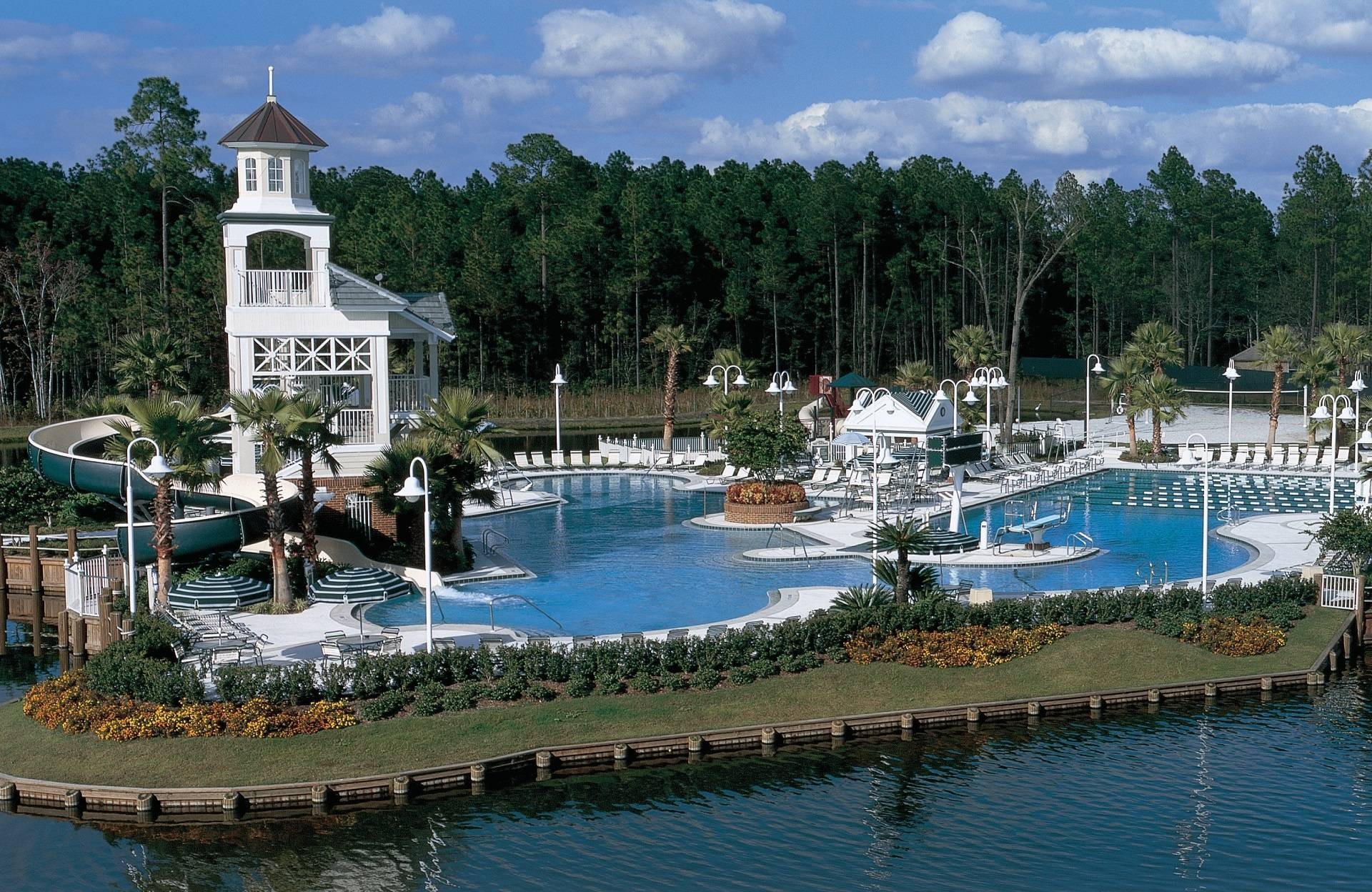 Homes For Sale In Fleming Island Fl
