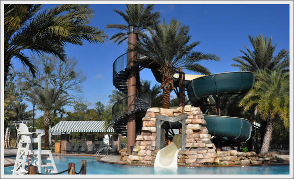 Eagle Landing At Oakleaf Plantations Recreation Area Consists Of An 18 Hole Championship Golf Course Full Service Restaurant And Sports Bar