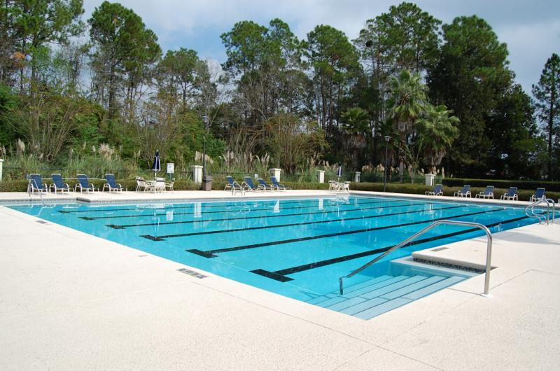 Pace island fleming island fl market stats dec 2015 for Florida pool show 2015