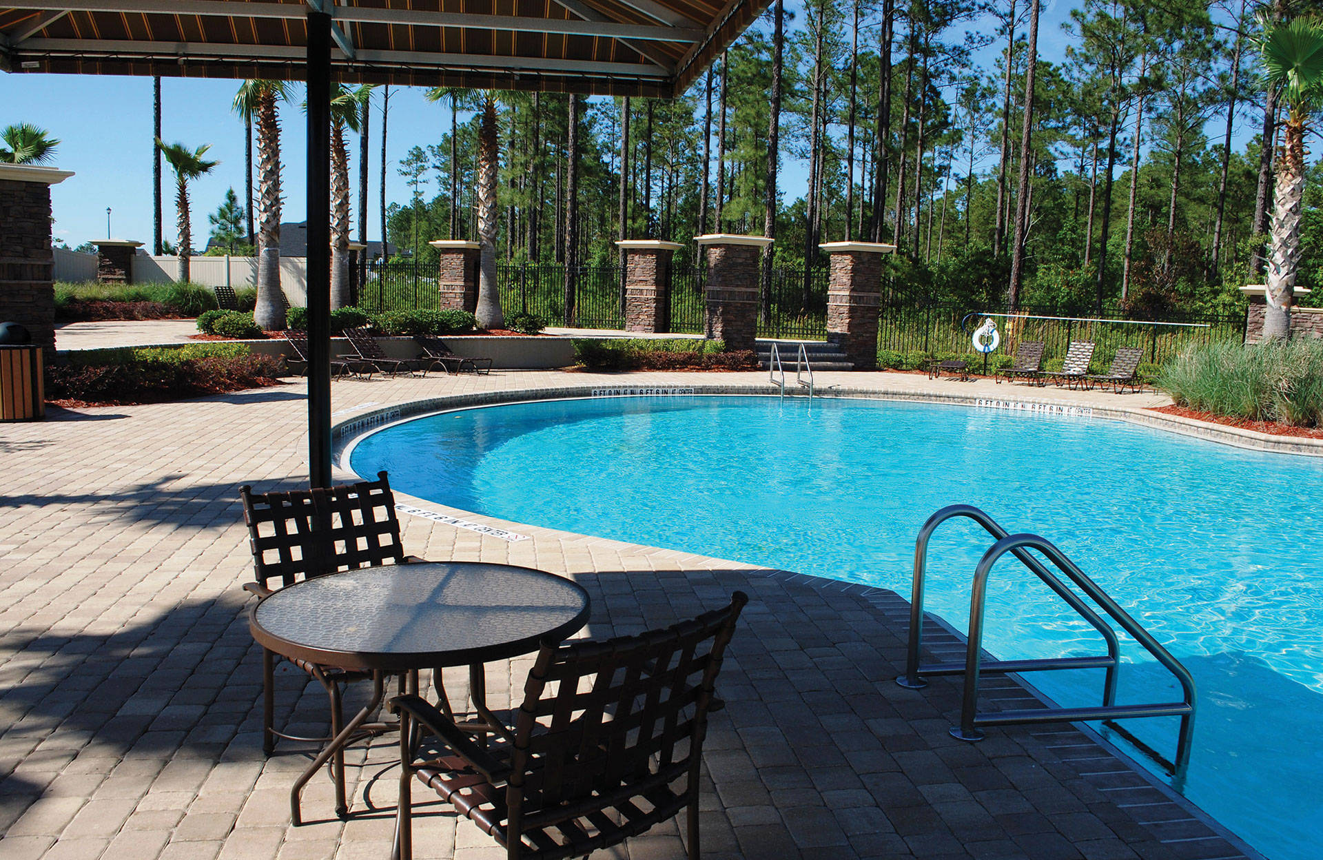 two creeks in middleburg fl market report august 2015
