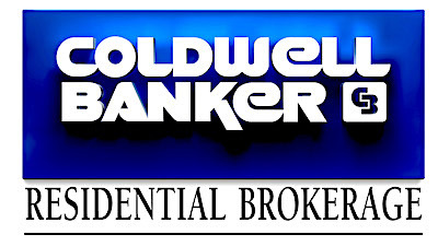 Coldwell Banker Residential Brokerage Sedona