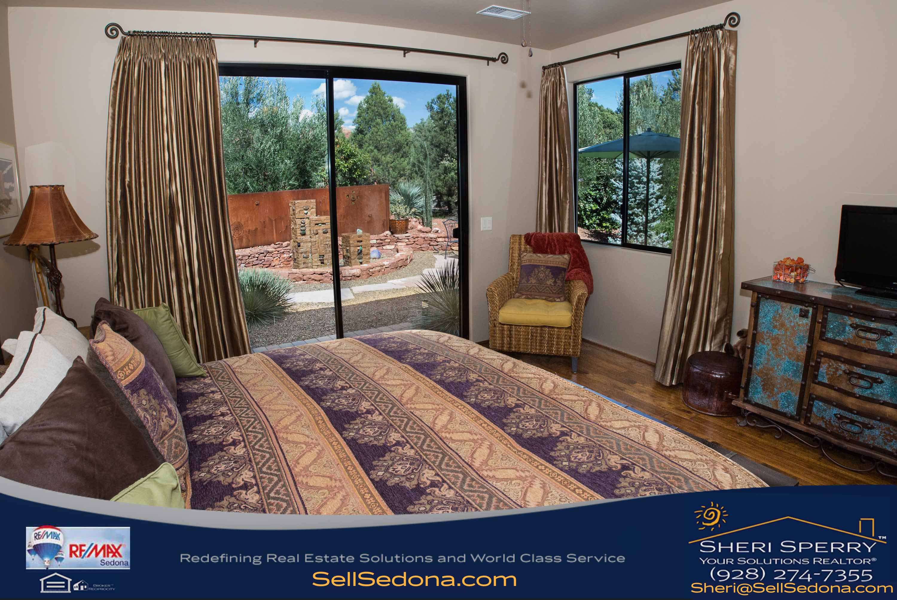 sedona property solutions