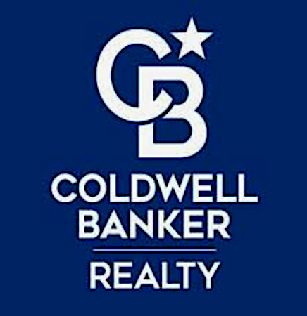 Coldwell Banker Realty Sedona North Star