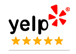 5 Star Yelp Review Sheri Sperry!