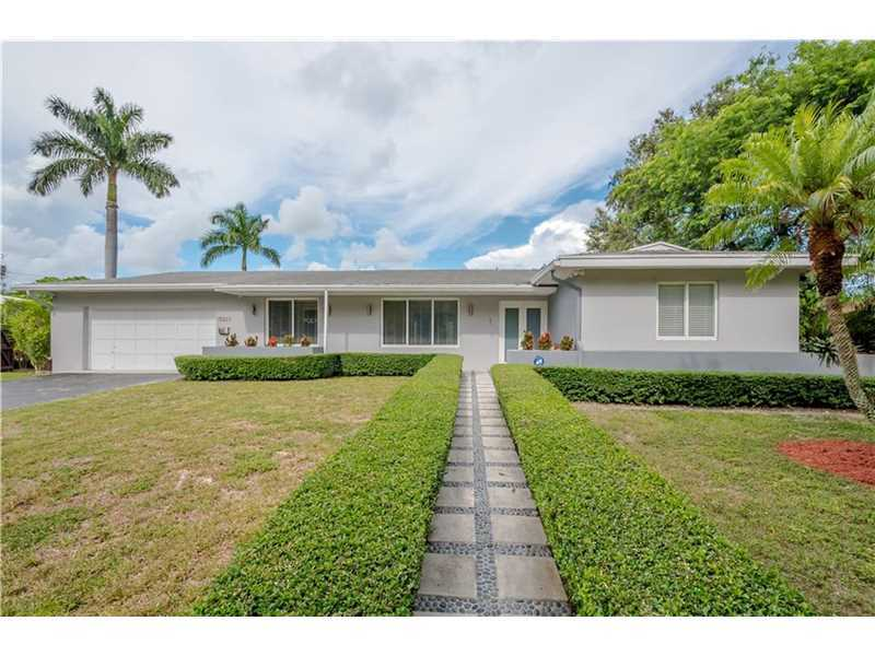 homes for sale palmetto bay 15223 sw 87th ave