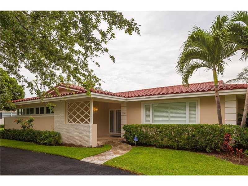 home for sale in palmetto bay 15521 sw 79th ave
