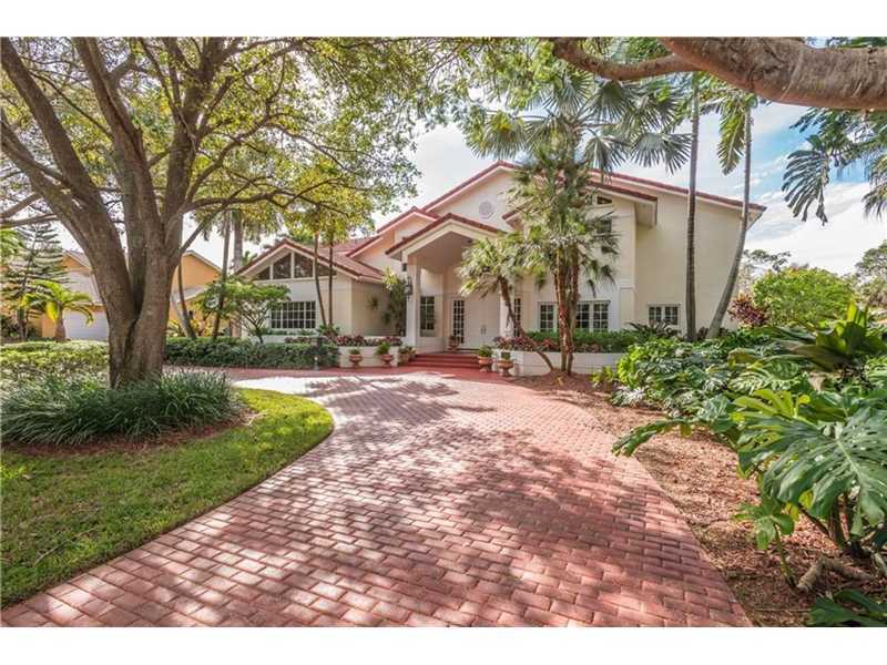 homes for sale in palmetto bay 16020 sw 77th avenue