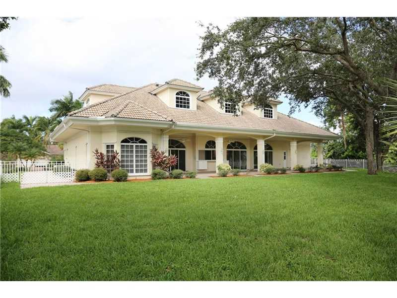 home for sale in palmetto bay 16021 sw 77th court