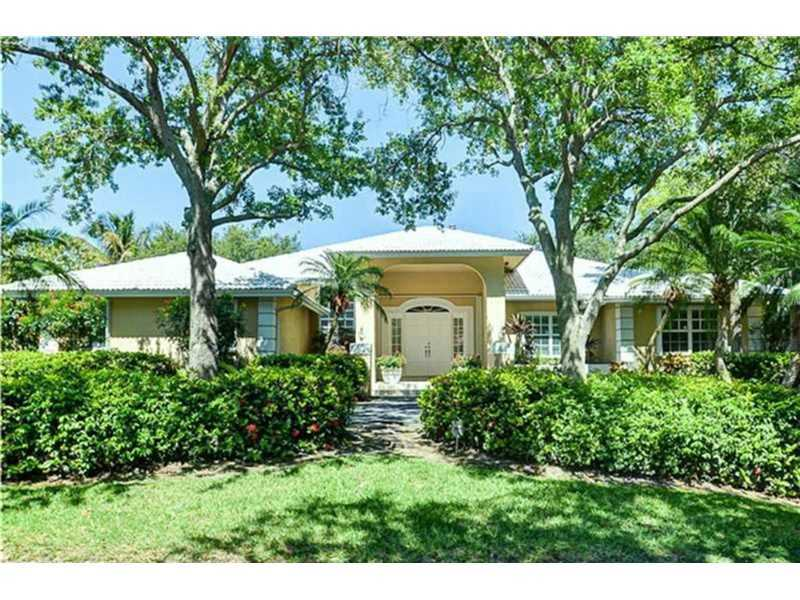 homes for sale in palmetto bay fl 16641 sw 78th ct