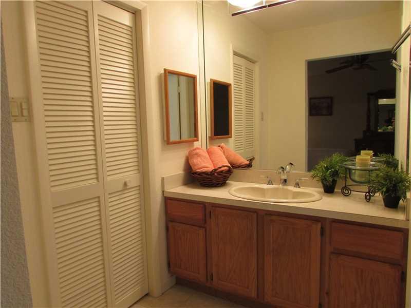 Homes For Sale Palmetto Bay, FL
