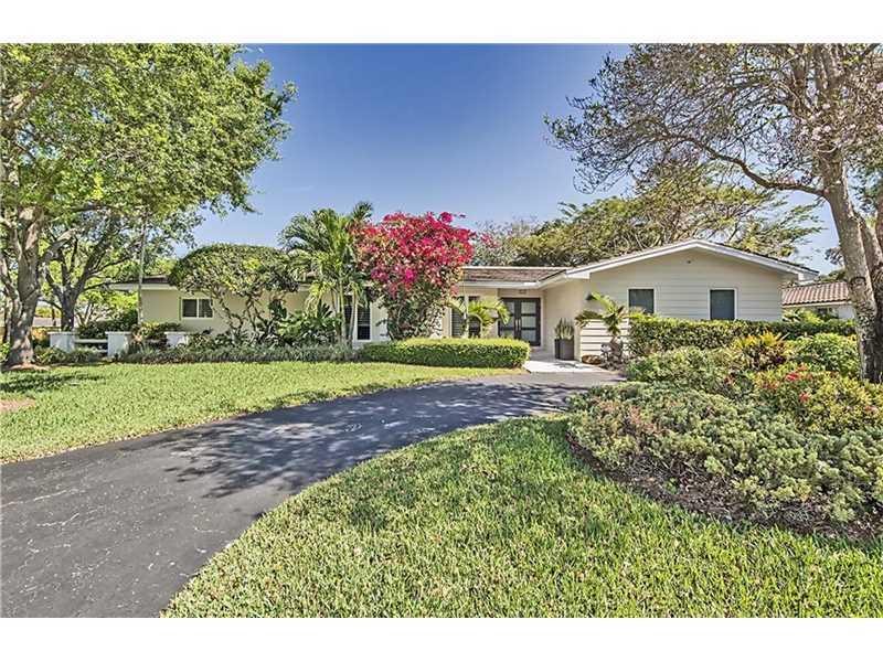 homes for sale in palmetto bay 7351 sw 146th ter