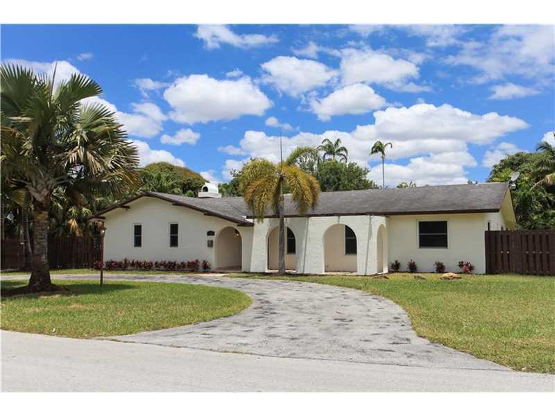 home for sale in palmetto bay 8601 sw 174th street