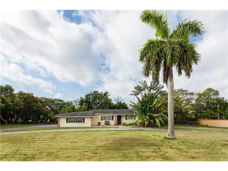 homes for sale in palmetto bay fl 9100 sw 174th street