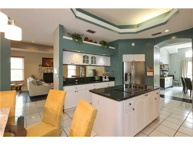 Homes For Sale Palmetto Bay, FL