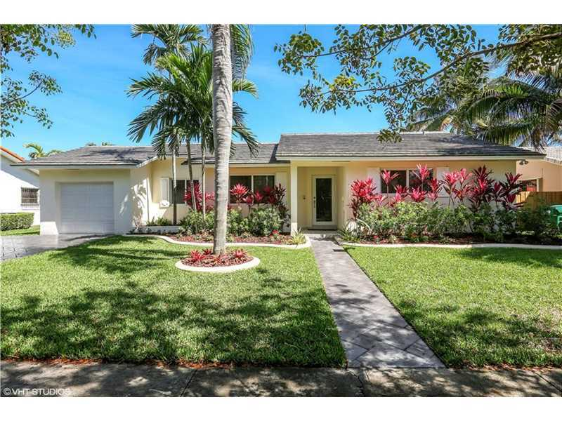 home for sale in palmetto bay 8911 sw 160th street