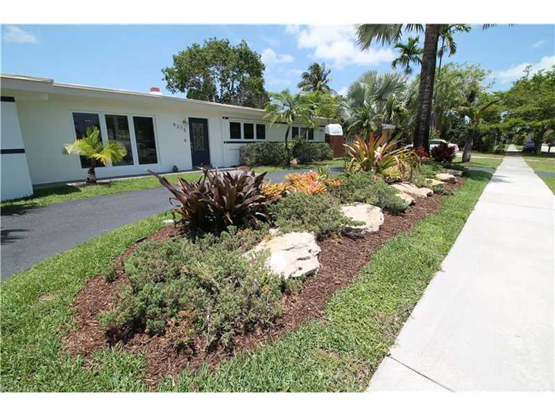 homes for sale palmetto bay fl 9375 sw 178th terrace