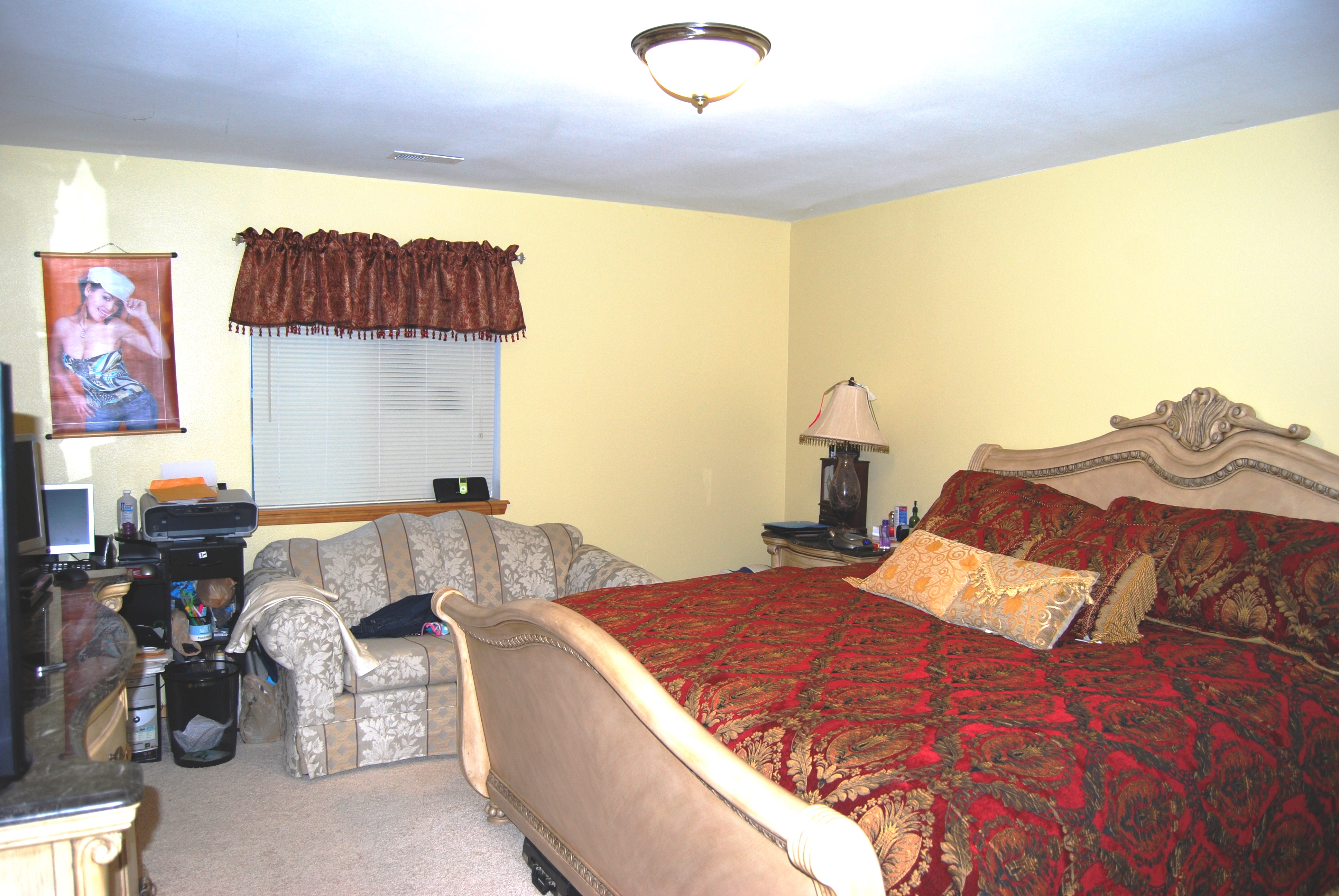 Value Location Space 4br Mount Vernon Home For Sale