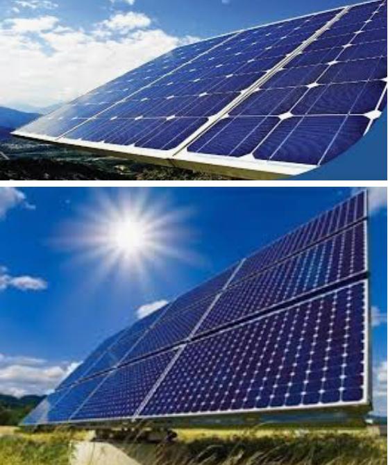 Go Solar Sf Go Solar Ca Zero Net Energy Homes Ca