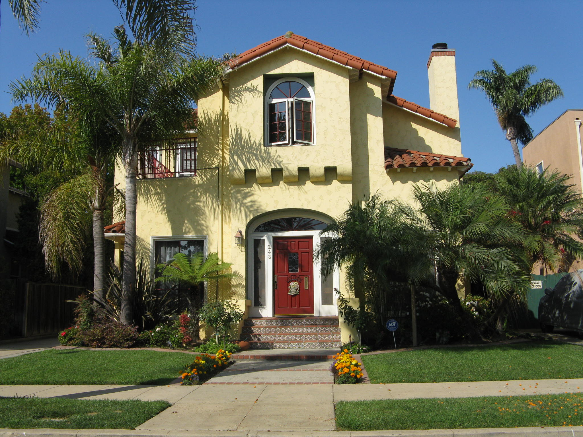 Homes for Sale in Belmont Heights, Long Beach CA
