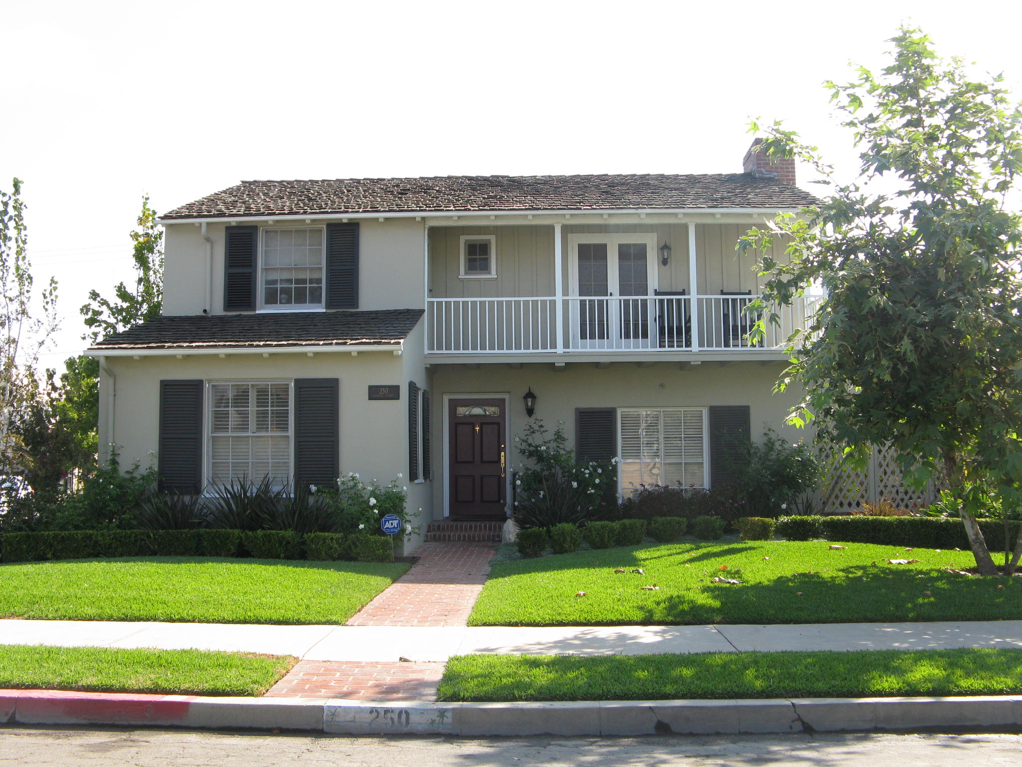 Homes For Sale In Belmont Heights Long Beach Ca