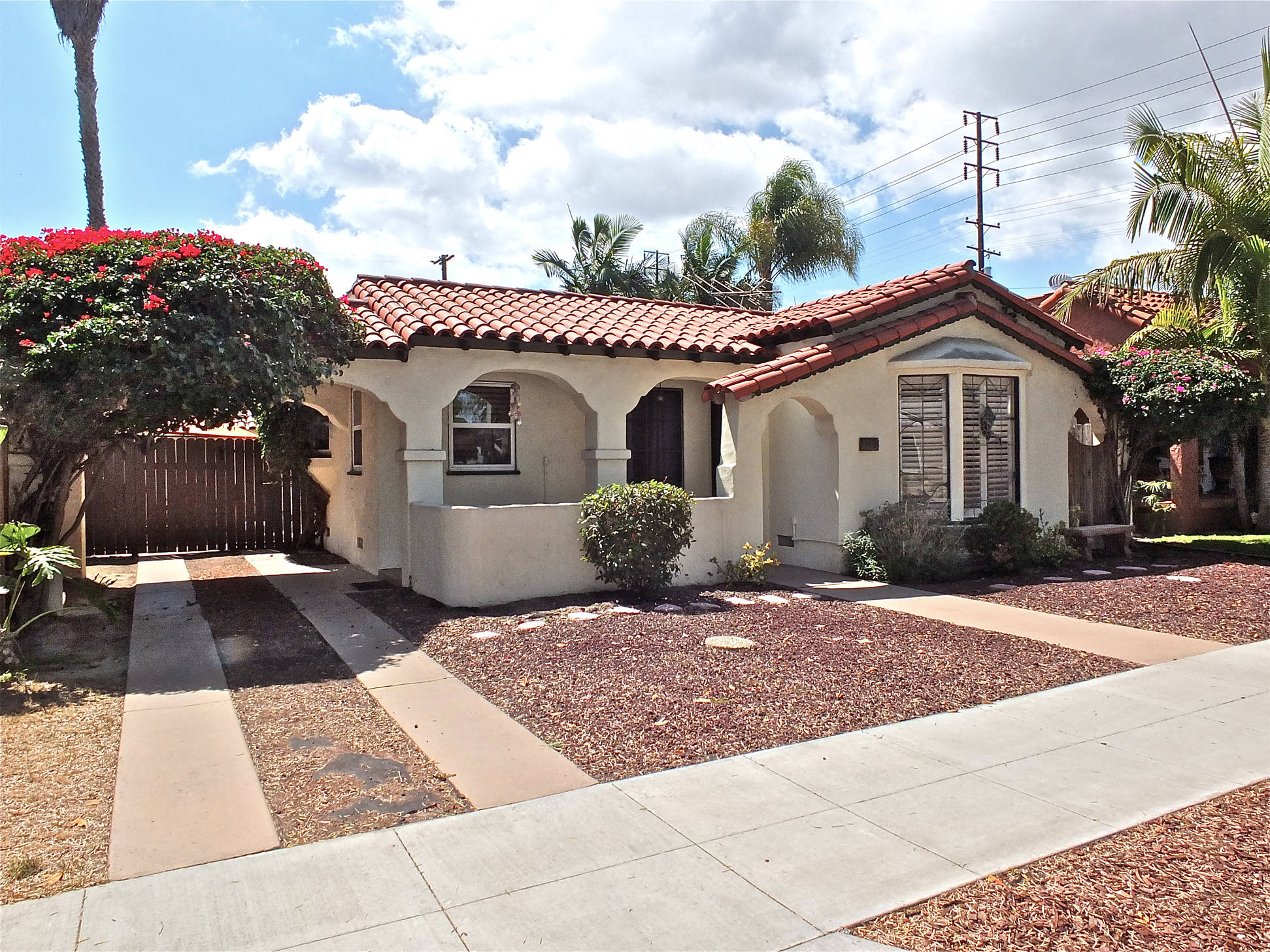Uncategorized Images Of Spanish Style Homes 100 spanish style homes with interior courtyards classic beauty open house