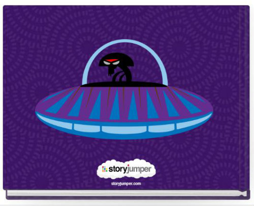storyjumper fun easy story book publishing for kids