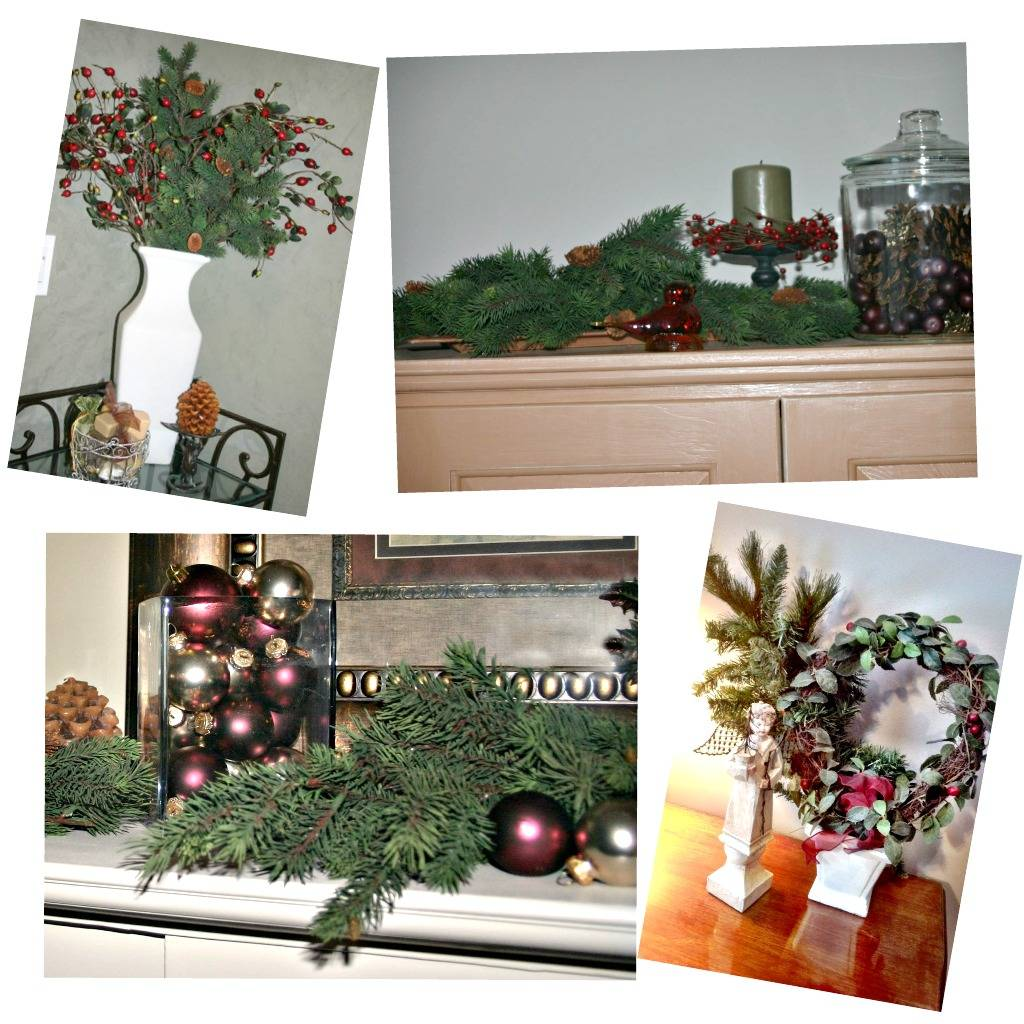 Uses For Old Artificial Christmas Trees My Web Value