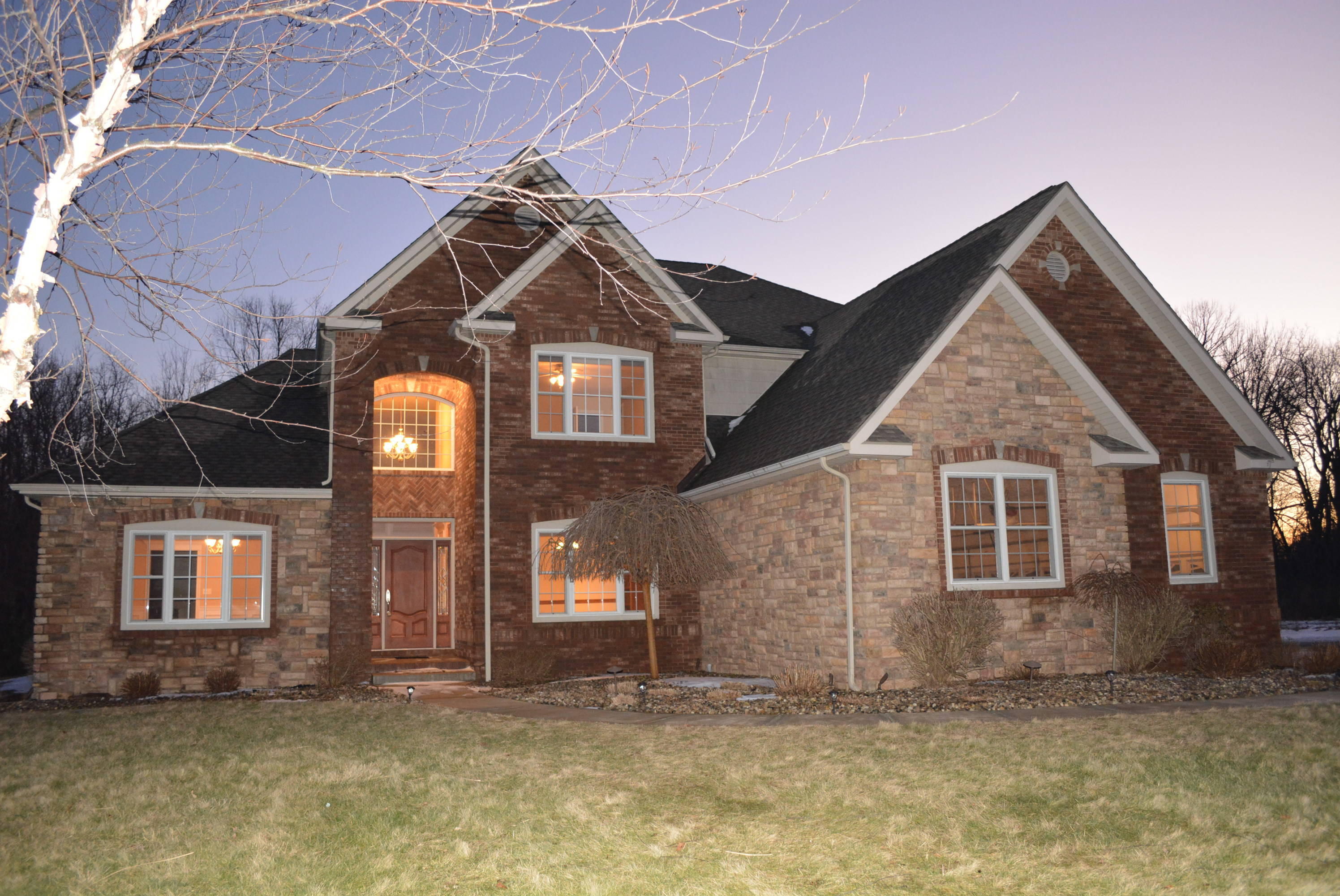 West lafayette kingswood 5 bedroom home for sale minute for 3 bedroom house with basement for sale
