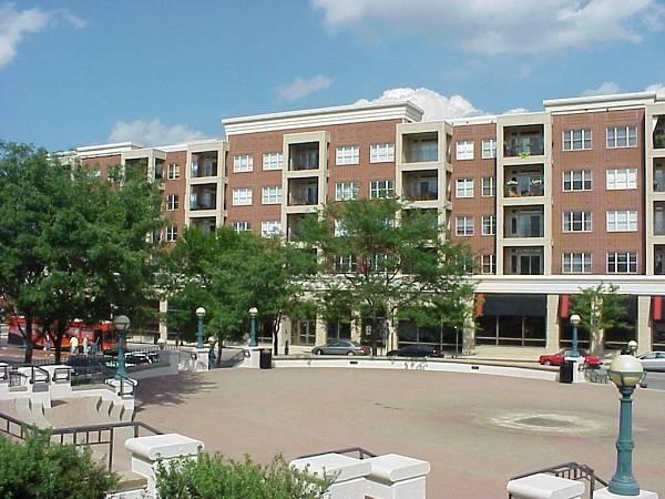 downtown lafayette indiana condos for sale near purdue university market report 2014 renaissance place