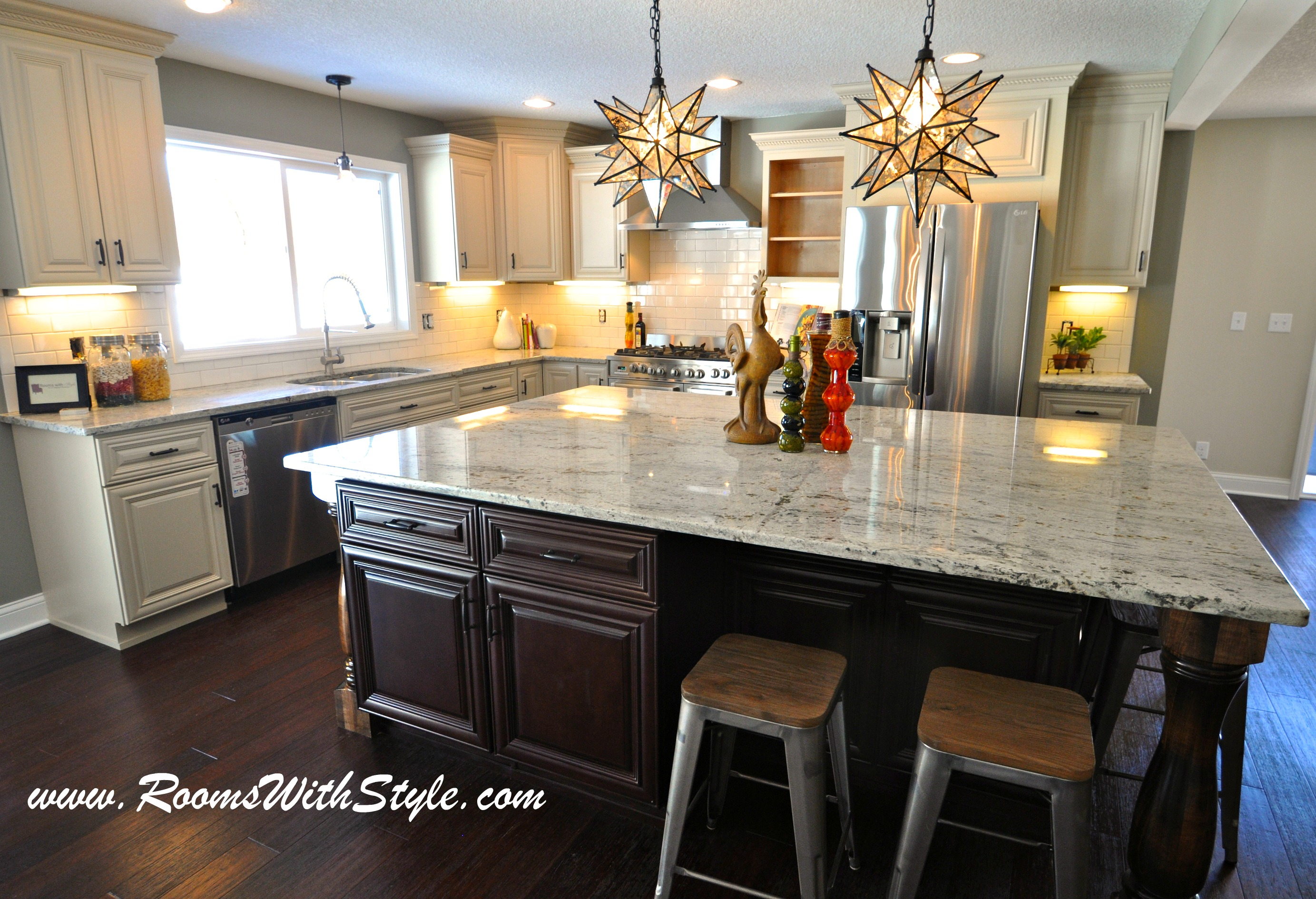 Home Stager Minneapolis MN