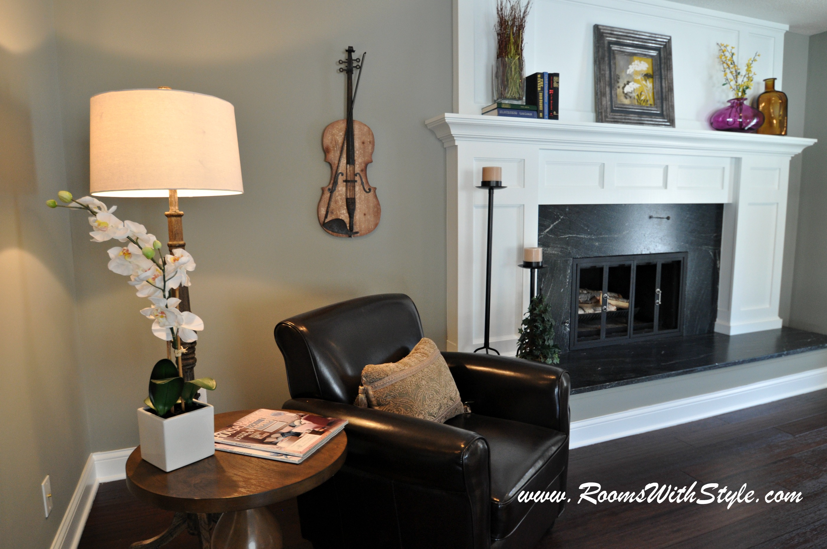 Home Staging Minneapolis MN