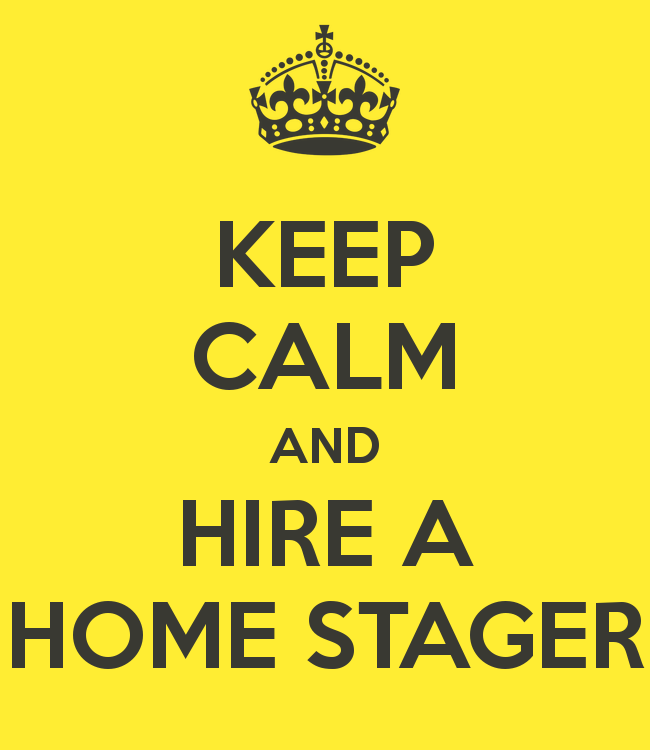 One Bedroom Two Home Staging Tips Home Staging Minneapolis Mn Homesmsp