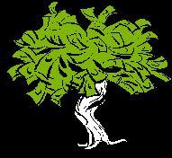 Money Growing on Trees