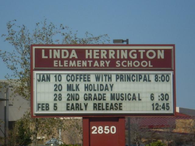 Pennington Elementary Paloma Lake Round Rock