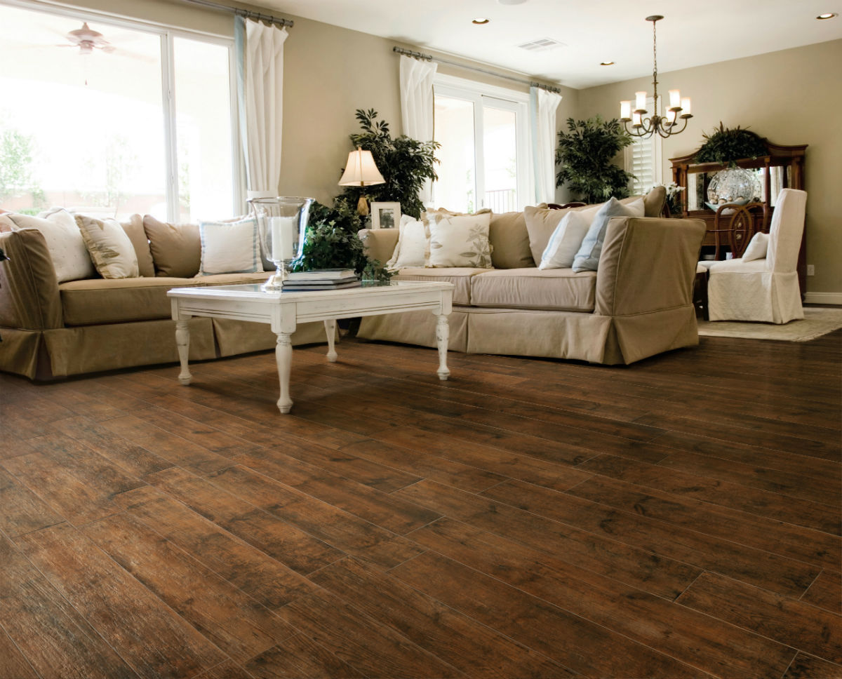 Flooring rends for 2016 - ^