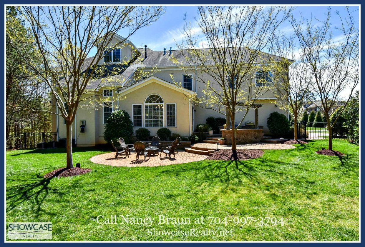 Delicieux Weddington NC Homes For Sale   Be The Proud Homeowner Of Weddington Home.
