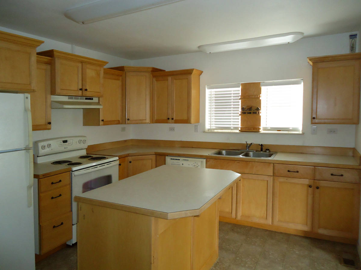 Short Sale Clark Fork Idaho