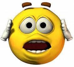 seller emoji