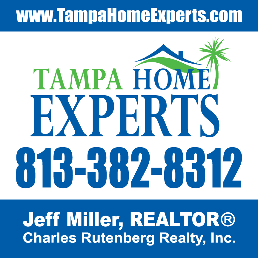 wesley chapel florida homes for sale
